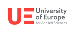 University of Europe for Applied Sciences Logo