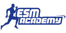 European Sportsmanagement Academy | ESM-ACADEMY