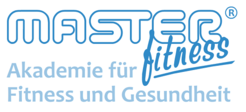 Masterfitness Germany