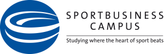 SPORTBUSINESS CAMPUS