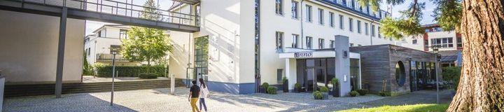 Sporteignungstest Potsdam