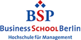 BSP Business School Berlin