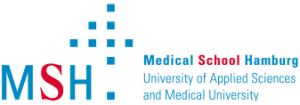 Medical School Hamburg (MSH)
