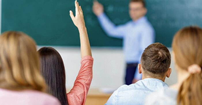 Sport alle infos hochschulen studieng nge for Berufsbegleitendes studium