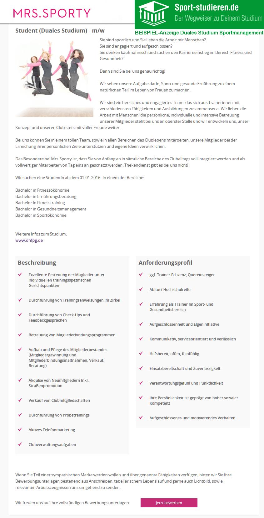 Schön Organisationsentwicklung Lebenslauf Beispiel Bilder - Entry ...