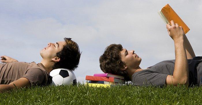 Wo Kann Man Sport Studieren