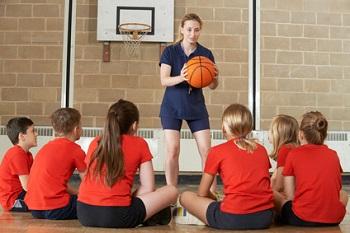 Sport Auf Lehramt Studieren