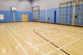 Sportstudium Lehramt
