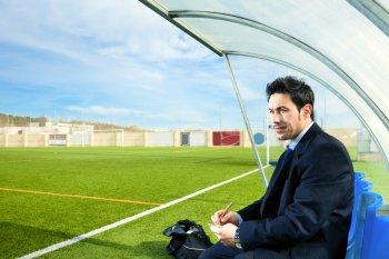 Masterstudium Sportmanagement