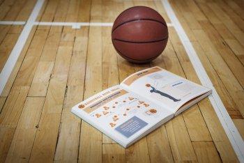 Studium Sporttherapie